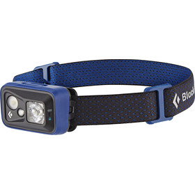 Black Diamond Spot Headlamp blue/black